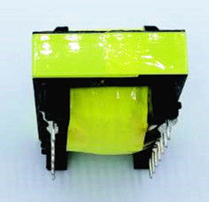 Yellow Black E496341 Electromagnetic Transformer For EE / ER Power Driver